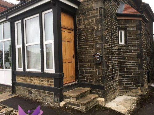 Leeds-House for rent in West Yorkshire Clayton- Bradford-yellow-pages-london-farsi-world-Persian-iran-iranian-uk-2