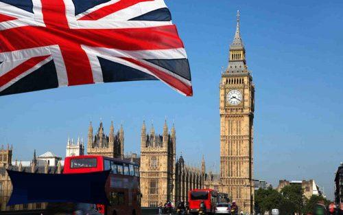Immigration-to-UK-01